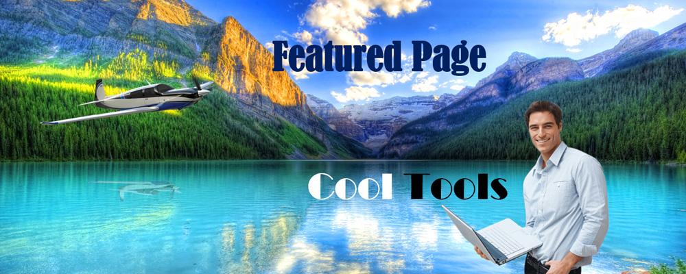tmf magazine pdf download